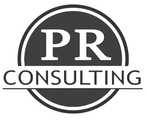 Paul Read Consulting Brand